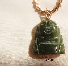 http://www.rubyplaza.com/item/650016-2210/Beautiful-genuine-Jade-Carved-Buddha