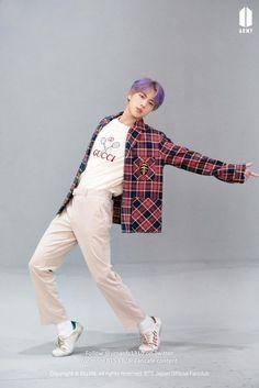 Jimin, Bts Jin, Bts Bangtan Boy, Seokjin, Park Ji Min, Foto Bts, Kpop, Kdrama, Worldwide Handsome