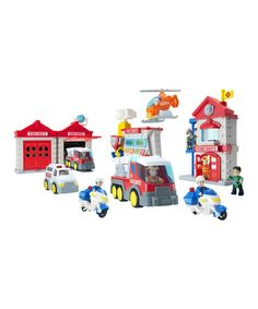 Post-Holiday Play: Kids' Toys | Daily deals for moms, babies and kids