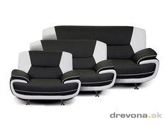 Home Decoration - Seat set Sofa, Chair, Decoration, Furniture, Design, Home Decor, Decor, Settee, Decoration Home