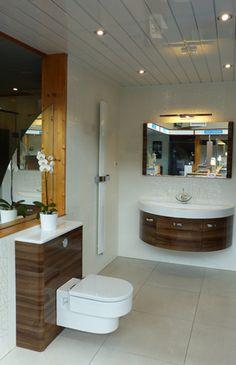 bathrooms bathrooms glasgow bathroom suites bathrooms hillington