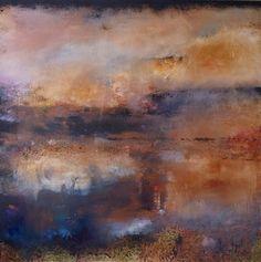 lyric abstract paintings - Google zoeken