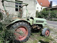 Neue Reifen hinten. Neuer Anlasser. Verkaufe den Fendt gegen Gebot.,Fendt Farmer 2 in Bayern - Bundorf Fendt Farmer, Old Farm, Tractors, Monster Trucks, Starter Motor, Bavaria