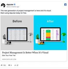 142 Best Facebook Ads in 2018 and 2019 – Original Screenshots Best Facebook, Social Media Ad, Google Ads, Project Management, Digital Marketing, Advertising, Creative, Campaign, Ideas