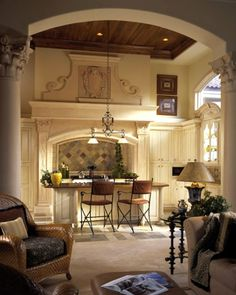 Exclusive Turtle Beach, FL... - LuxHomes.com - The world's #1 site for luxury home connoisseurs