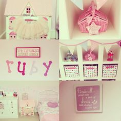 R Room Plans Room Planning, Glitter, Posts, How To Plan, Frame, Happy, Girls, Blog, Beautiful
