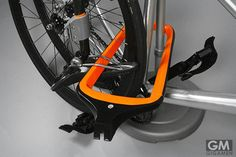 gigamen_Transit_Bicycle_Lock_and_Carrier_system02