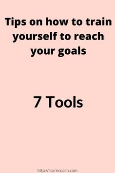 Change how you think about goals. Think about them as your success story and your change to shine. Here are a few tips for you. Success Story, Work Life Balance, Achieve Your Goals, How To Train Your, You Changed, Coaching, About Me Blog, Writing, Tips