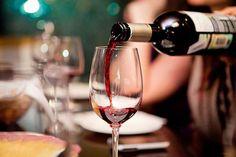 Nine hacks to help you drink better wine by drinking it better