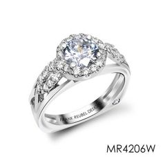 144 Best Awesome Engagement Rings Images On Pinterest Jewelry