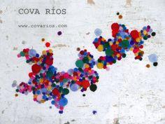 COVA RIOS_MEMORIAS