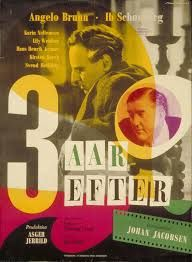 3 år efter (1948)