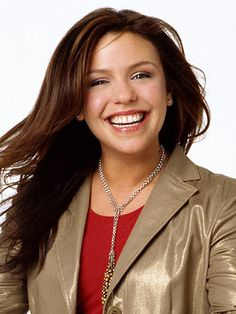 Rachael Ray -- Great teacher for those who aren't born-bakers i.e. needing recipes to the exact amount. --- Very liberating.