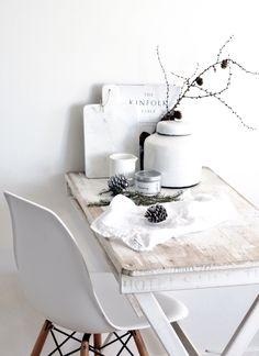 Bright White Stijl Studio | Eijerkamp #vitra #wooninspiratie #interieur #woontrends
