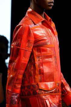 bottega venetaspring 2017 | Bottega Veneta Milano - Spring Summer 2016 Ready-To-Wear - Details ...