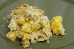 butternut squash recipes 007