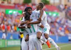 2014 FIFA World Cup: Ivory Coast vs. Colombia Pick-Odds-Prediction FIFA 6/19/14: Kyle's Free World Cup Pick