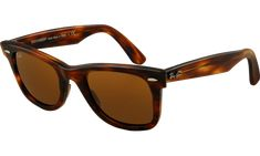 Ray-Ban Sunglasses Collection - Model Rb2140 - 954 - Original Wayfarer