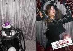 halloween-photo-booth