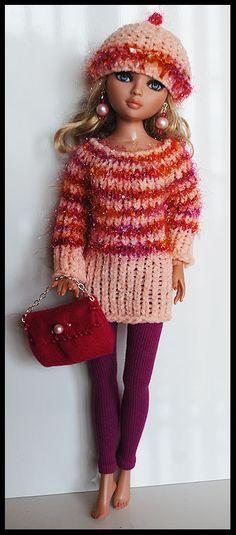 pink4 (2) | Flickr - Photo Sharing!