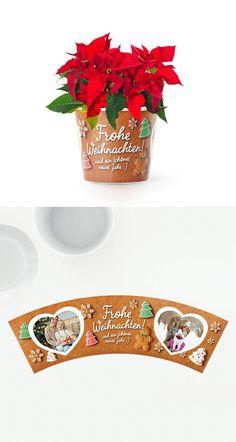 weihnachtsw nsche blumentopf geschenke f r oma und opa zu weihnachten weihnachten