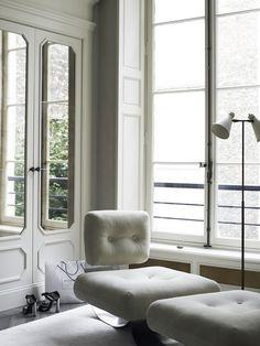 paris apartment | photo pia ulin 2