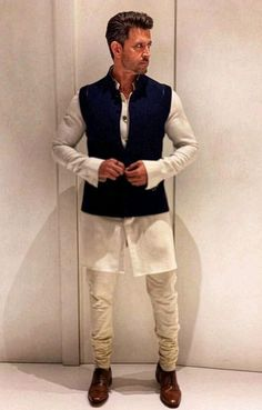Mens Wedding Wear Indian, Wedding Kurta For Men, Mens Indian Wear, Wedding Dresses Men Indian, Indian Groom Wear, Wedding Dress Men, Indian Men Fashion, Men's Fashion, Mens Fashion Suits