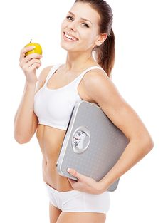 How To Lose Weight Fast Without Diet Pills Or Exercise! http://www.1st-weightlosstips.com/uncategorized/how-to-lose-weight-fast-without-diet-pills-or-exercise.html