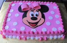 Minnie-mouse-cake_15