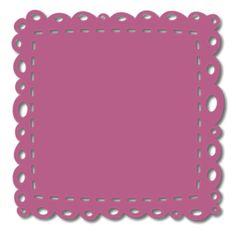 Free SVG File (Sure Cuts A Lot) 02.03.10 – Mindy's Frame