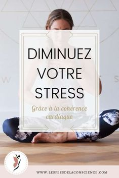 Reduce Stress, How To Relieve Stress, Cardio, Hiit, Zen, Burn Out, Yoga Positions, Conscience, Qigong