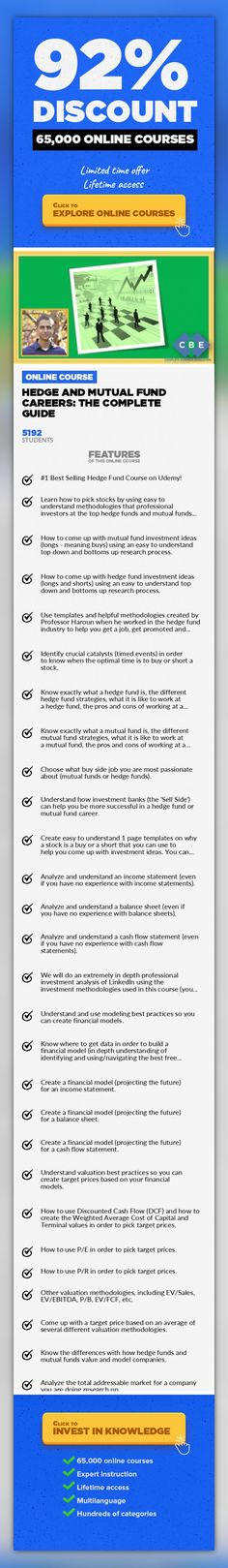 Auto Insurance Specialist Finance Pinterest Personal finance