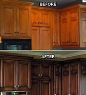 Ideas for Refinishing Kitchen Cabinets - Bing Images