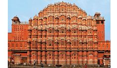 Travel to India and explore Delhi, Jaipur, Rajasthan, Varanasi and Agra. Visit the Taj Mahal, the Pink City and Ranthambore National Park with Smithsonian Journeys. India And Pakistan, Rajasthan India, Madurai, Rest And Relaxation, Life Photo, Agra, India Travel, Incredible India, So Little Time
