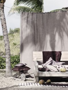 SIGNERAT 71: DAY HOME LIFESTYLE SPRING/SUMMER 2012