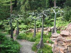 singapore_botanic_gardens_evolution