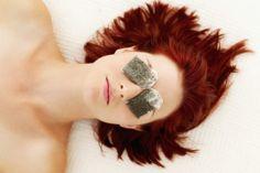 Remedios para los ojos hinchados y las ojeras | Muy Fitness