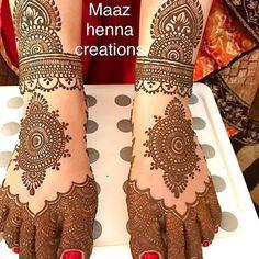 Moni Mehndi Designs Feet, Mehndi Designs Book, Indian Mehndi Designs, Legs Mehndi Design, Mehndi Design Pictures, Unique Mehndi Designs, Wedding Mehndi Designs, Wedding Henna, Beautiful Mehndi Design