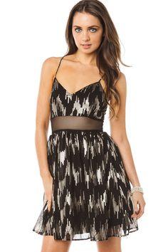 ShopSosie Style : Maffina Dress