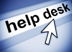 Why Your Business Needs an Online Support Desk