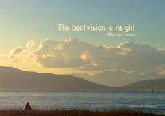 Vision   Exceptional EA