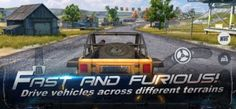 Rules of Survival Cheats Hack Add unlimited Diamonds and Gold – Mobile Games Goodies Gold Mobile, Play Hacks, Diamonds And Gold, Mobile Game, Cheating, Apartments, Monster Trucks, Goodies, Survival