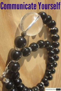 * längere OBSIDIAN BERGKRISTALL KETTE * longer Obsidian Rock Crystal Necklace * Necklaces, Bracelets, Healing, Gemstones, Rock, Ebay, Jewelry, Crystals, Chain