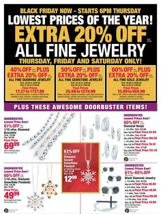 image relating to Boscovs Coupons Printable identify 72 Perfect Boscovs Discount coupons photos inside 2017 Black friday 2017