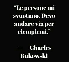 Charles Bukowski #buongiorno #buongiornocosì #morning #goodmorning #goodday #martedi #24may #may #frasi #citazioni #citazione #people #bukowski #charlesbukowski #charlesbukowskiquotes #quote #quotes #buko #kingbukowski by fedepraan Get much more Bukowski at www.BukowskiGivesMeLife.com
