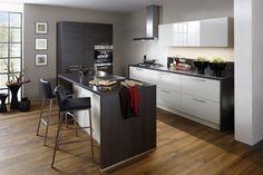 Beste afbeeldingen van superkeukens vriezenveen kitchens