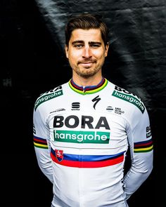 Peter Sagan Ready For Roubaix! Keith Richards, Lyon, Road Cycling, Champion, Pablo Escobar, Instagram, Countries, Wheels, Smile