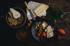 Homestyle Magazine food feature:Homestyle Magazine - Preserves food featureTaste Magazine - Spongedrop CakeSkinfood Brand Campaign:Magnolia Rouge magazine - Vanilla Food feature:Petite Kitchen - Second book - due out October magazine… Photography Portfolio, Food Photography, Petite Kitchen, Preserving Food, Cheese