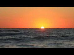 Jesse Cook - Azul at Sunrise