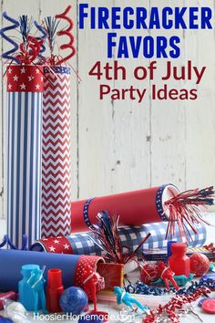 free 4th of july music mp3